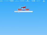 cheap-flight-finder.co.uk