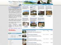 cheapbulgarianhouses.co.uk
