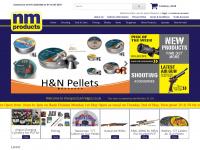 cheapco2cartridges.co.uk