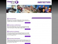 cheapdealmortgages.co.uk