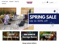 cheaper-online.co.uk