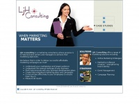 ljhconsulting.co.uk