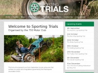 750sportingtrials.co.uk