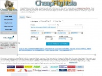 cheapflightsia.co.uk