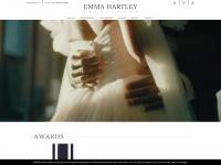 Emmahartley.co.uk