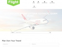 cheapflightstomanila.co.uk