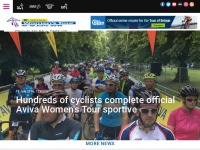 womenstour.co.uk