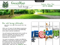 greenman-webdesign.co.uk