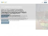 constructionproducts.org.uk