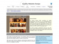 qualitywebs.co.uk