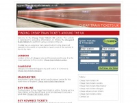 cheaptrainticketsuk.co.uk
