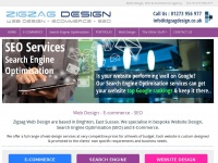 zigzagdesign.co.uk