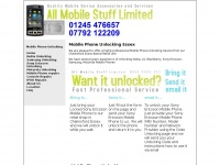 chelmsfordmobilephoneunlocking.co.uk