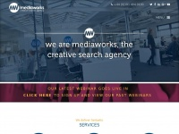 mediaworks.co.uk