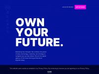 Mediaworks.co.uk