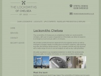 chelsealocksmiths.co.uk