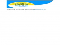 cheltenhamlearning.co.uk