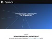 edgebound.co.uk