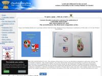 cheshire-heraldry.org.uk