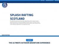 rafting.co.uk