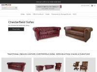 chesterfieldsdirect.co.uk