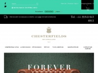 chesterfields.co.uk