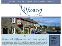 kilkeney.co.uk
