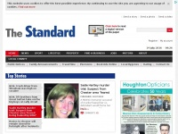 chesterstandard.co.uk