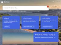 dundee.ac.uk