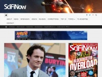 scifinow.co.uk