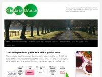 childjuniorisa.co.uk