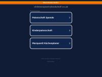 childrenspoetrybookshelf.co.uk