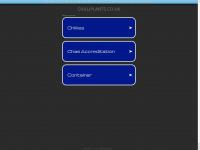 chilliplants.co.uk