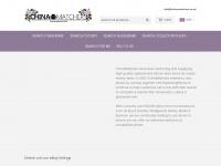chinamatchers.co.uk