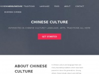 chinese-zone.co.uk
