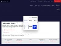 dclt.co.uk