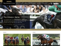 thejockeyclub.co.uk