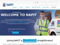 napit.org.uk