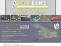 acculine.co.uk