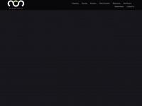 accuratecurtis.co.uk