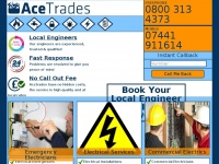 ace-electrics.co.uk