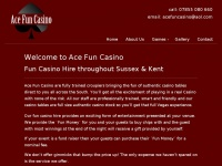 ace-fun-casino.co.uk