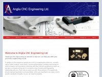 ace-eng.co.uk