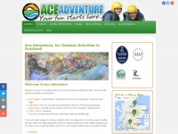 aceadventures.co.uk
