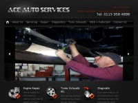 aceautoservices.co.uk