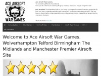 aceairsoft.co.uk