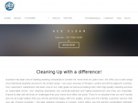 aceclean.co.uk
