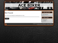 Acebiker.co.uk