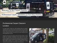acecarpetcleaners.co.uk