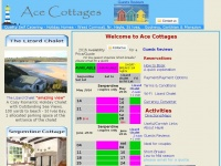 acecottages.co.uk